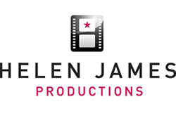 Helen James Productions
